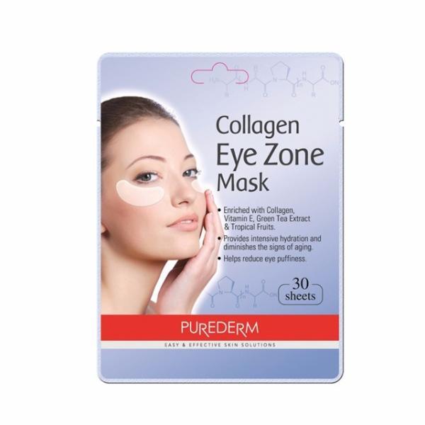 Eye Zone Masks