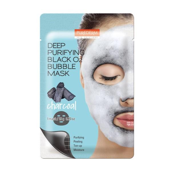 black_o2_bubble_mask_charcoal